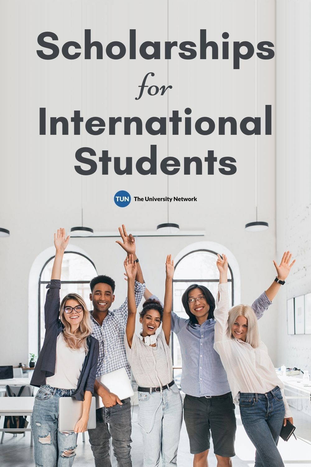 Easiest Way Msc Scholarships For International Students In Usa
