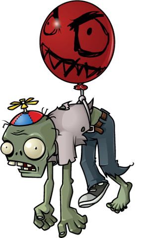 1769838 zombie flyingg plants vs zombies zombie imp size of this preview 288 479 pixels voltagebd Gallery