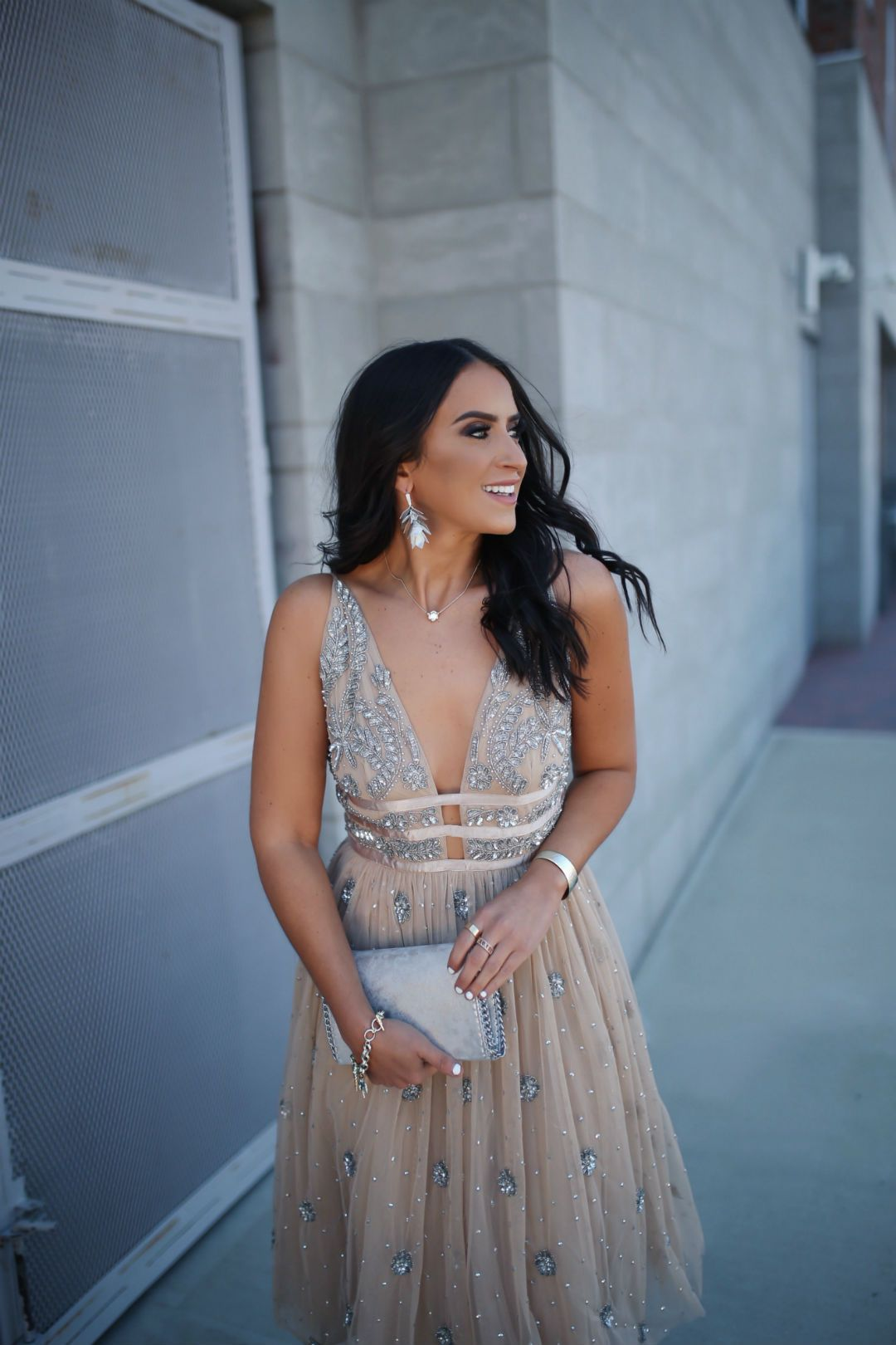 The Perfect Spring Wedding Guest Dress The House Of Sequins Spring Wedding Guest Dress Formal Wedding Guest Dress Wedding Guest Dress [ 1620 x 1080 Pixel ]