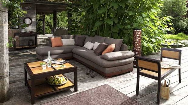 Outdoor Living Room Pictures outdoor living - outdoor living room hottest project on newloghome