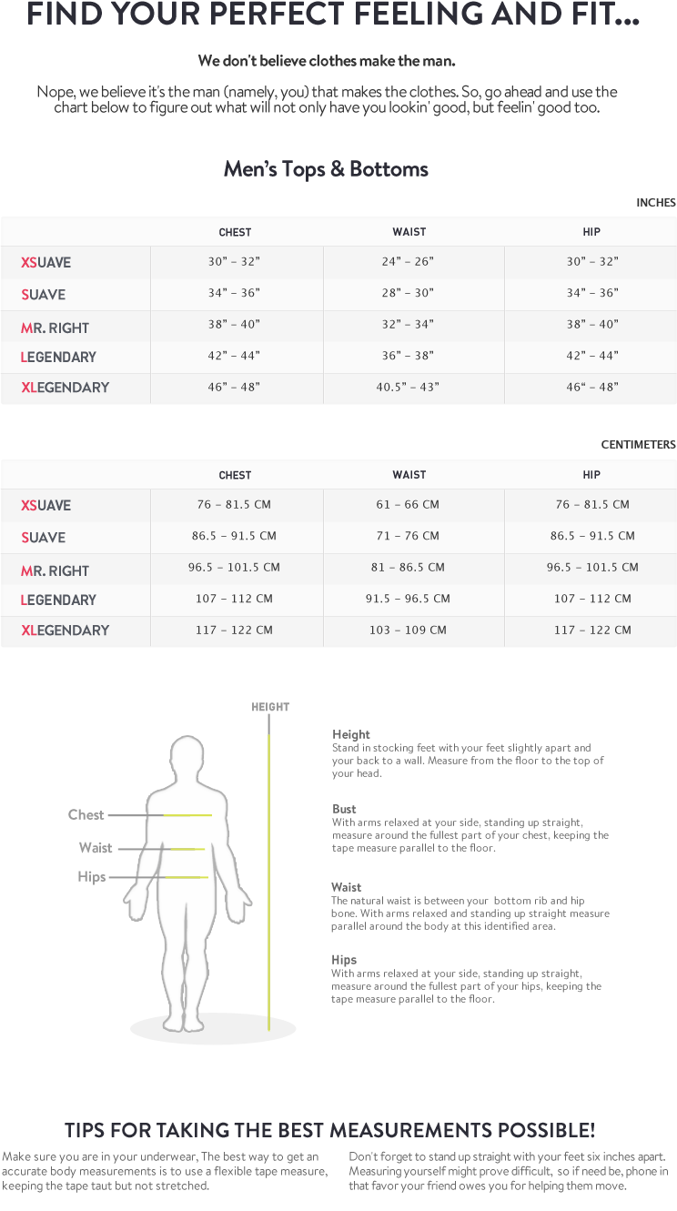 Zumba clothing size chart for men crafts sewing pinterest zumba clothing size chart for men and women find your zumba clothing size here geenschuldenfo Choice Image