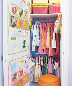 Door Pockets Pictures Photos and Images for Facebook Tumblr Pinterest and & Door Pockets Pictures Photos and Images for Facebook Tumblr ...
