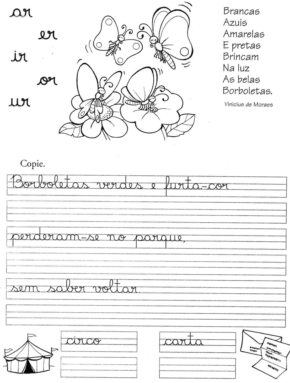 Digitalizar0033.jpg (1214×1600) | letra cursiva | Pinterest