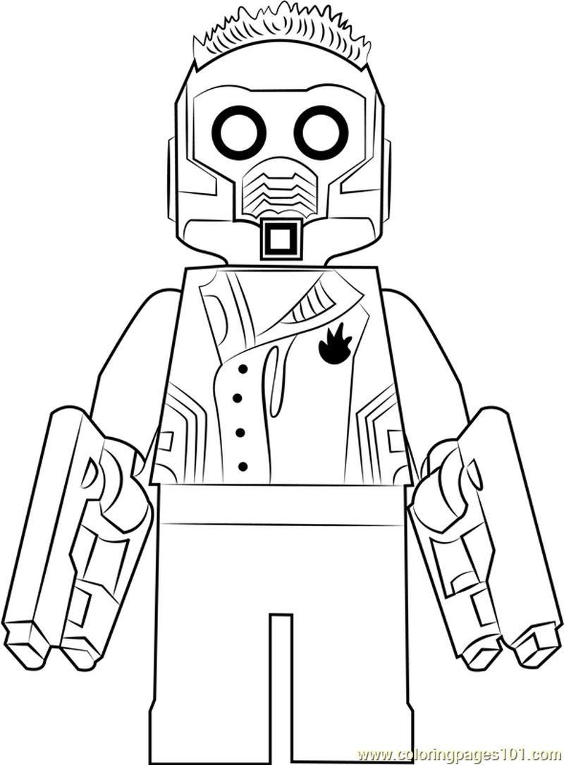38 Coloring Page Lego Lego Coloring Pages Lego Coloring Unicorn Coloring Pages
