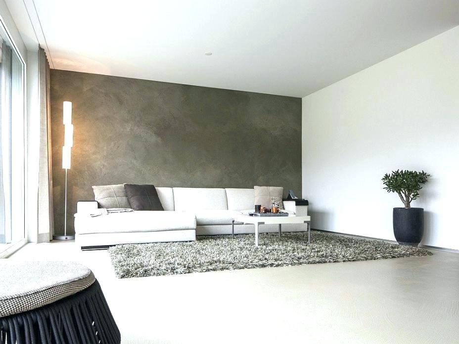Farbe Kleines Moderne Dekoration Wandfarbe Wohnzimmer Ideen