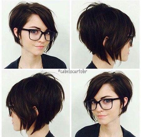 Feminine Short Hair Women Feminine Short Hair Short Hair Styles Shot Hair Styles