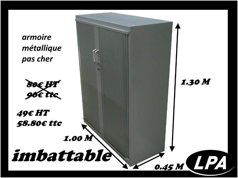 13 Agreable Armoire Metallique Pas Cher Di 2020 Minimalis