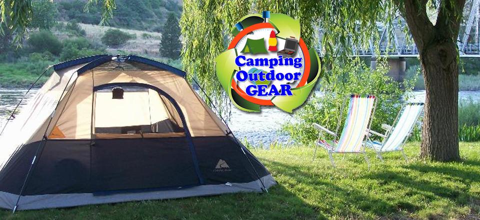 Buy Camping Gear  752c8ba5c