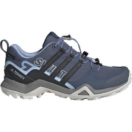 Photo of Adidas Outdoor Terrex Swift R2 GTX Hiking Shoe – Women's