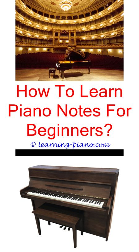 Learn Piano Keys And Chords Pianos Learning Piano And Piano Songs