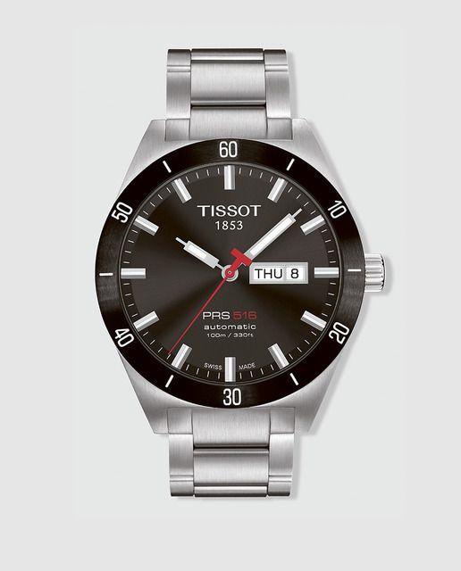 8 mejores imágenes de Tissot PRS | Reloj de hombre