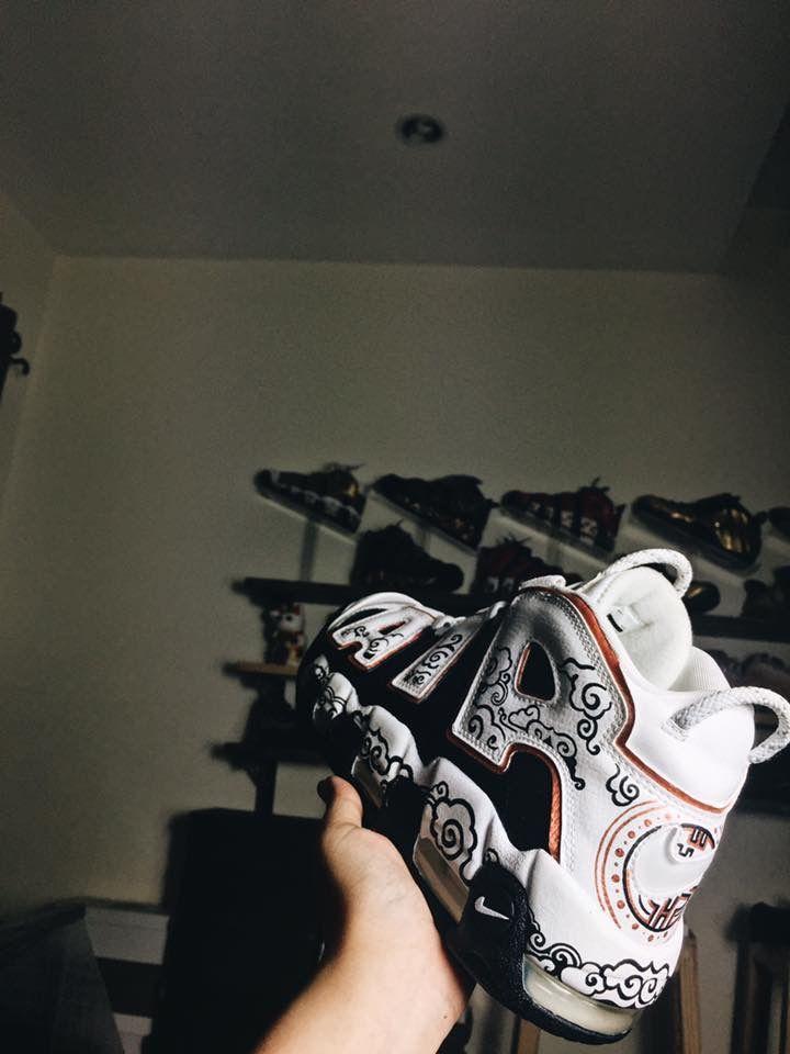 957344f83f2dfd Jonathan Alonso - Casual Shoes Webpage   www.thejonathanalonso.com  shoes   ShoesAddicts