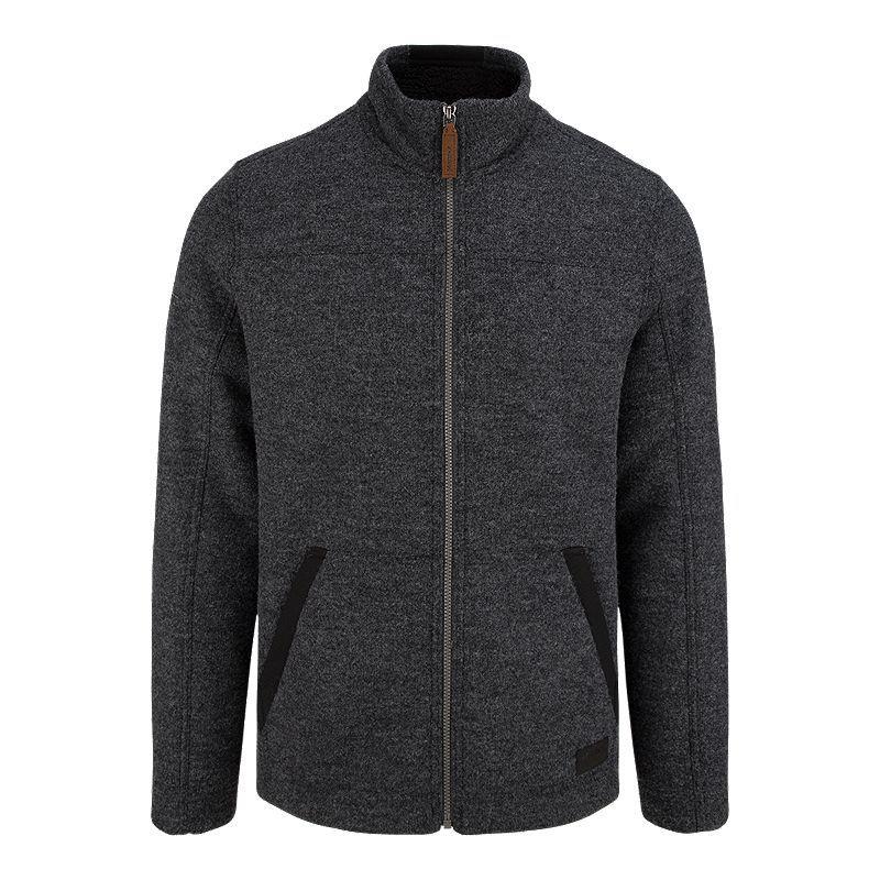 Marmot Men S Bancroft Fleece Jacket Mens Fleece Jacket Sport Outfits Jackets
