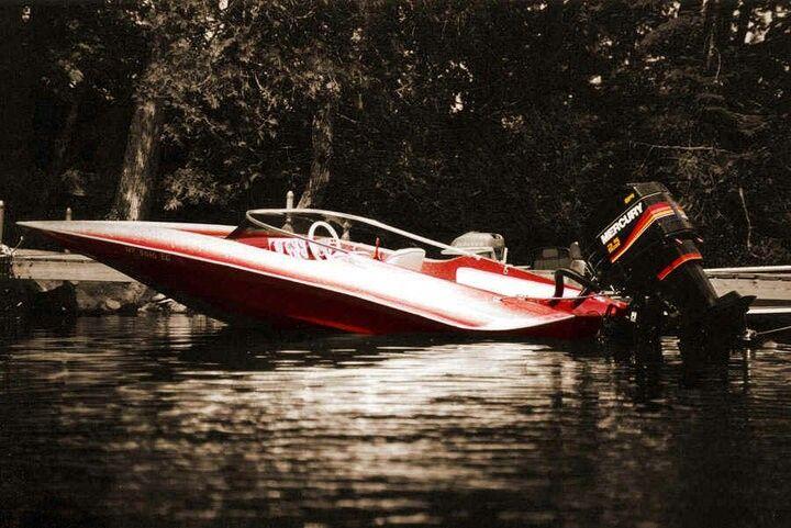 Hydrostream Viking | Hydrostream | Boat, Glass boat, Boat dock