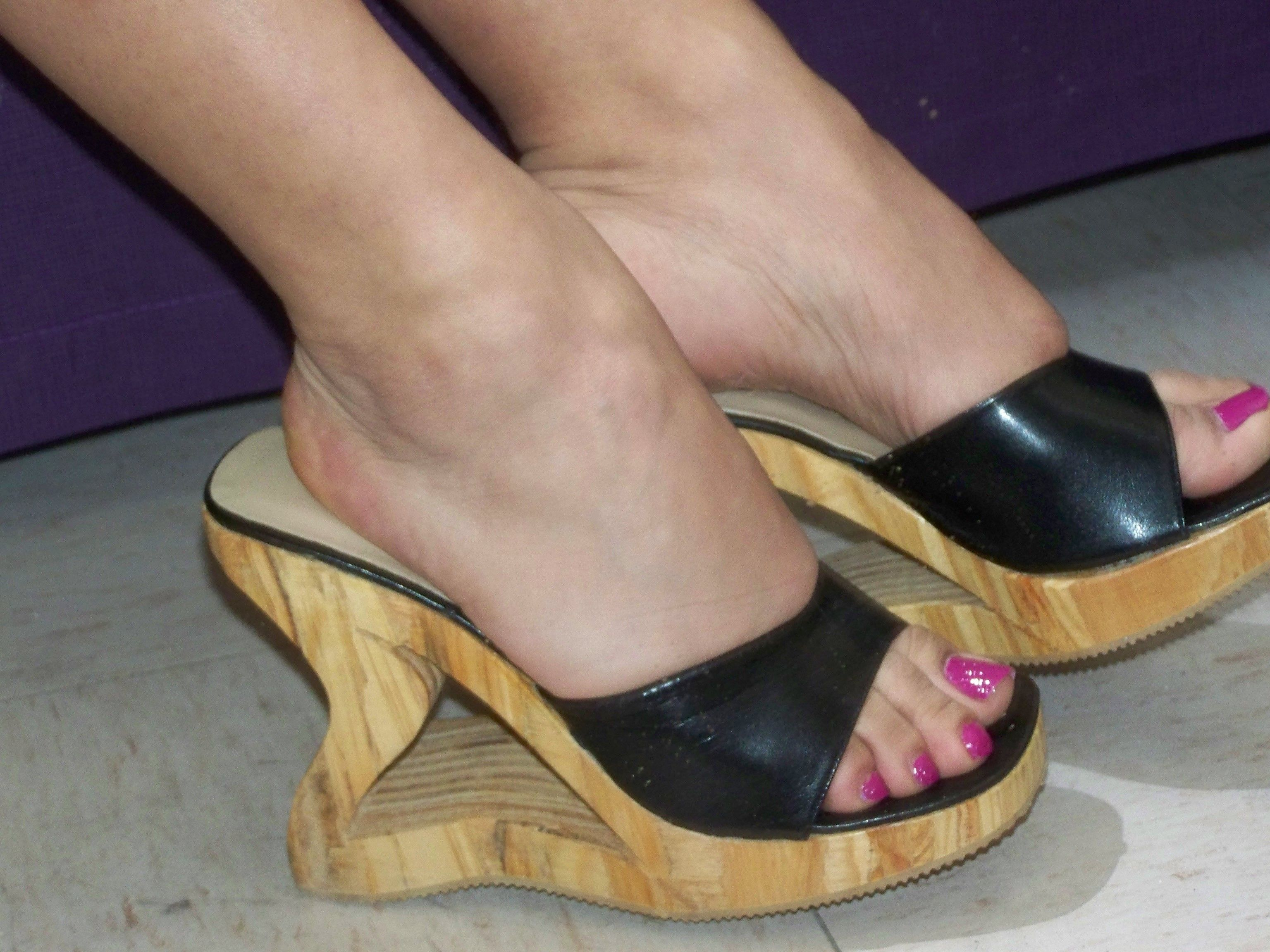 wedge shoes sexy jpg 1080x810