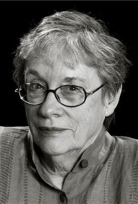 College Writing: Annie proulx essay best price for papers!