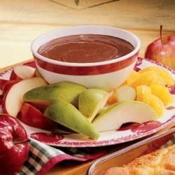 Chocolate Fondue #chocolatefonduerecipes Chocolate Fondue Allrecipes.com #chocolatefonduerecipes Chocolate Fondue #chocolatefonduerecipes Chocolate Fondue Allrecipes.com #chocolatefonduerecipes