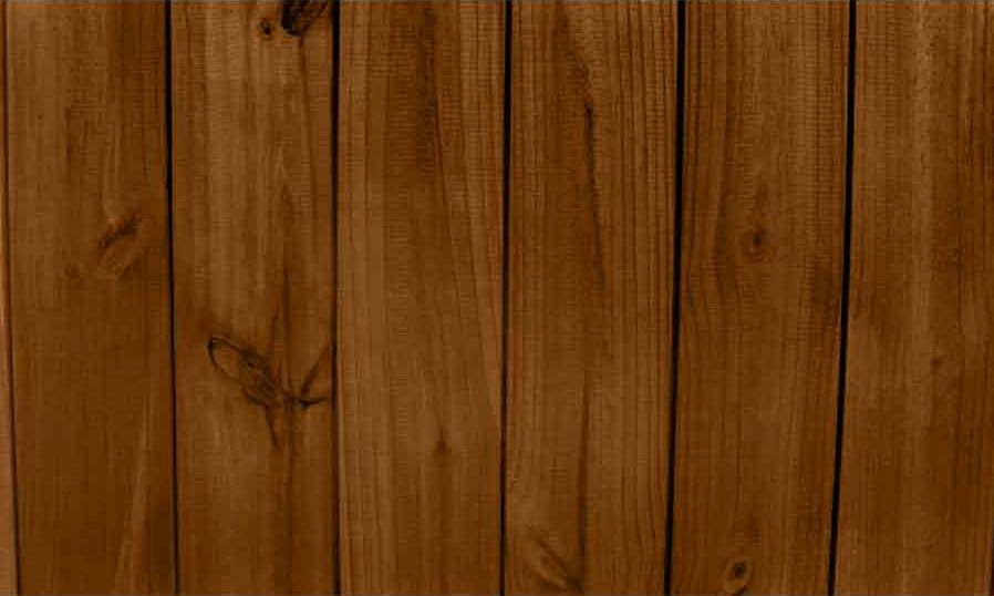 Stain Colors Wood Stain Sealer Deck Stain Sealer Ready Seal Deck Stain And Sealer Staining Deck Staining Wood