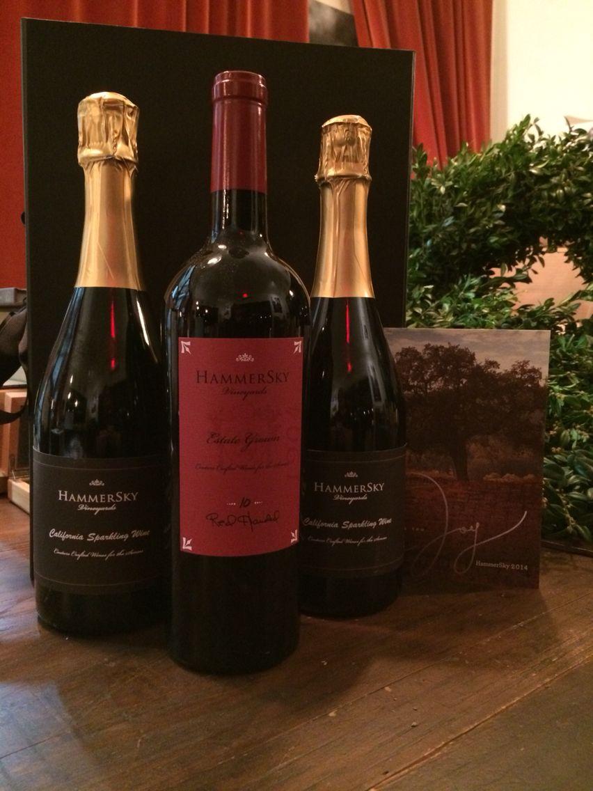 Wine Gifts Online Wine Gifts Wine Bottle Wines