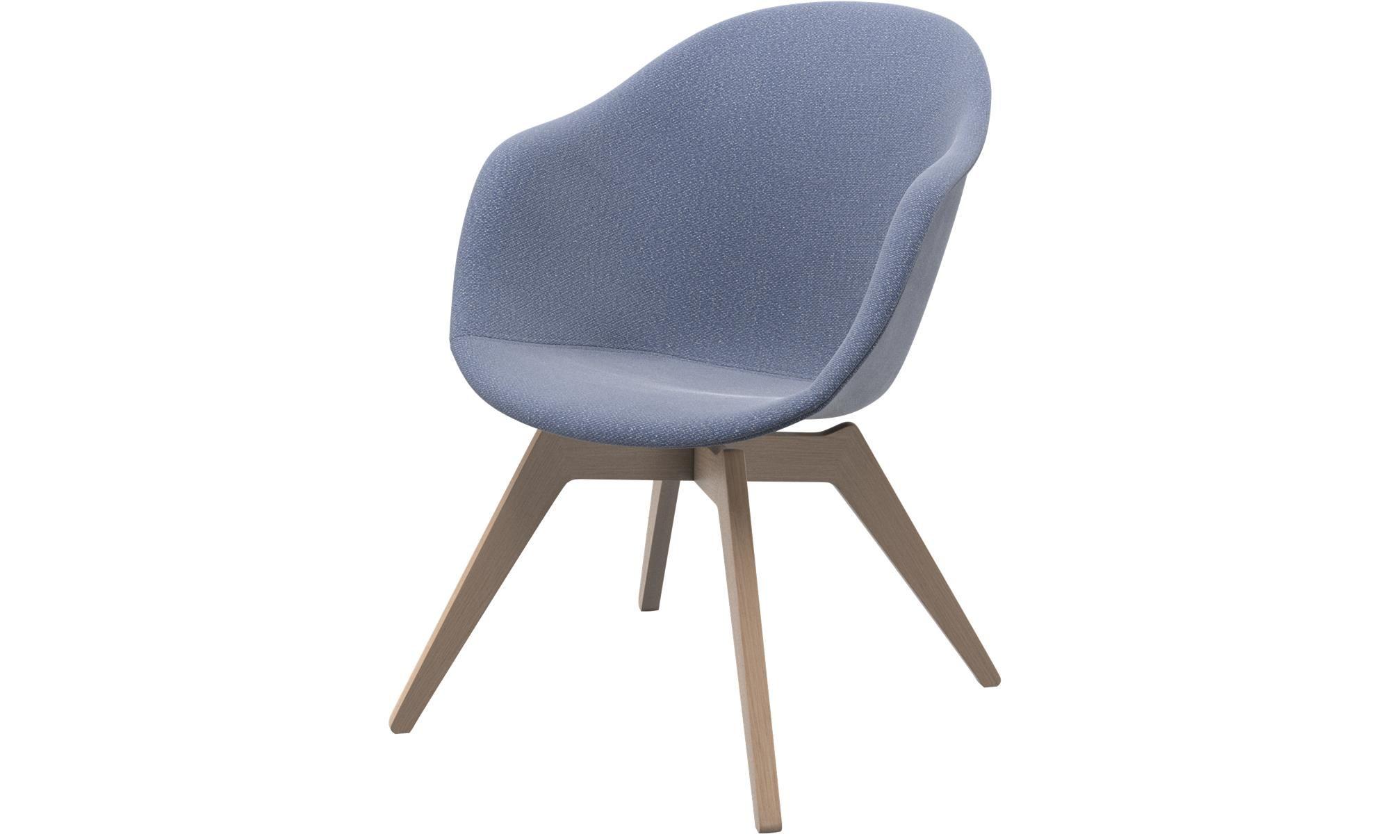 Adelaide Lounge Chair Lounge Chair Armchair