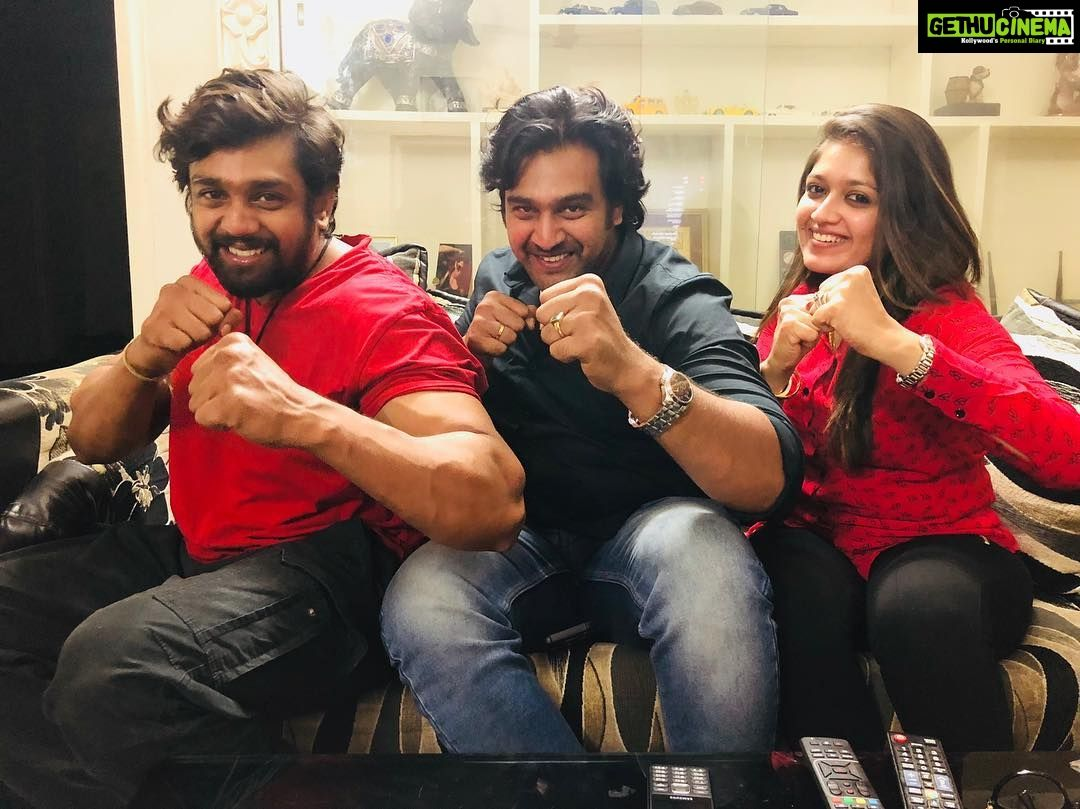 Actress Meghana Raj 2019 Pretty Latest Hd Stills Gethu Cinema Actresses Pretty Couple Photos