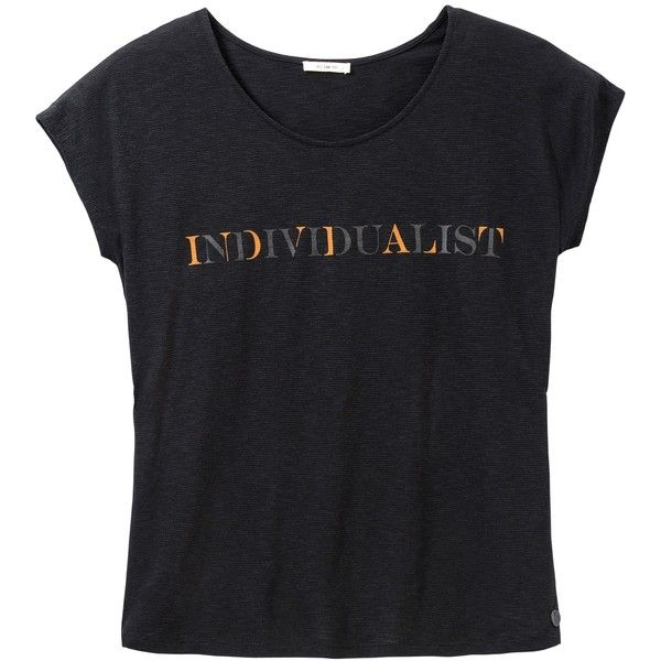 Online Cheap Price Womens Individualist Short Sleeve T-Shirt Lee Low Cost Sale Online Outlet Inexpensive Outlet Store Locations Recommend oHClj