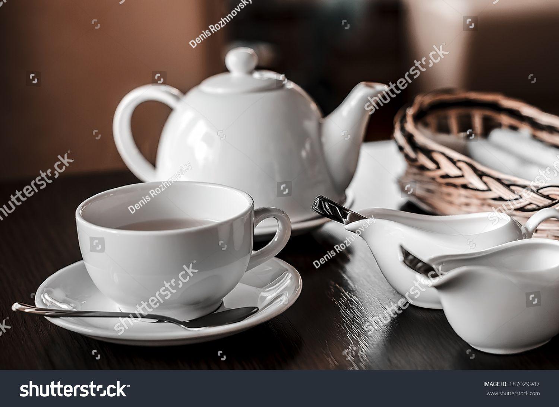 Cup Of Tea Ad Sponsored Cup Tea Graphic Designer Portfolio Tea Tea Cups Hd wallpaper tea cup kettle hands