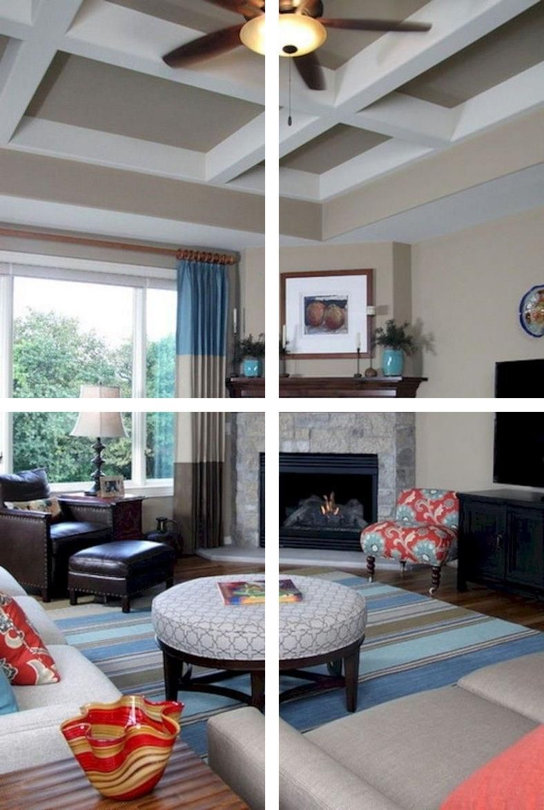 Complete Living Room Packages | Kincaid Furniture ...