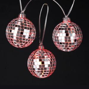 20++ Battery operated outdoor string lights home depot ideas in 2021