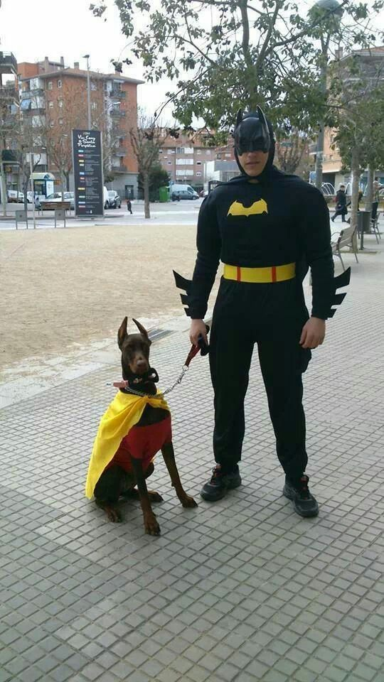 Batman An Robin Honey This Should Be You For When Our Kids Are