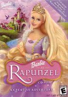 Coisinhas Da Jeje Barbie A Rapunzel Dublado Filmes Da Barbie Barbie Rapunzel Ver Filmes Online Gratis