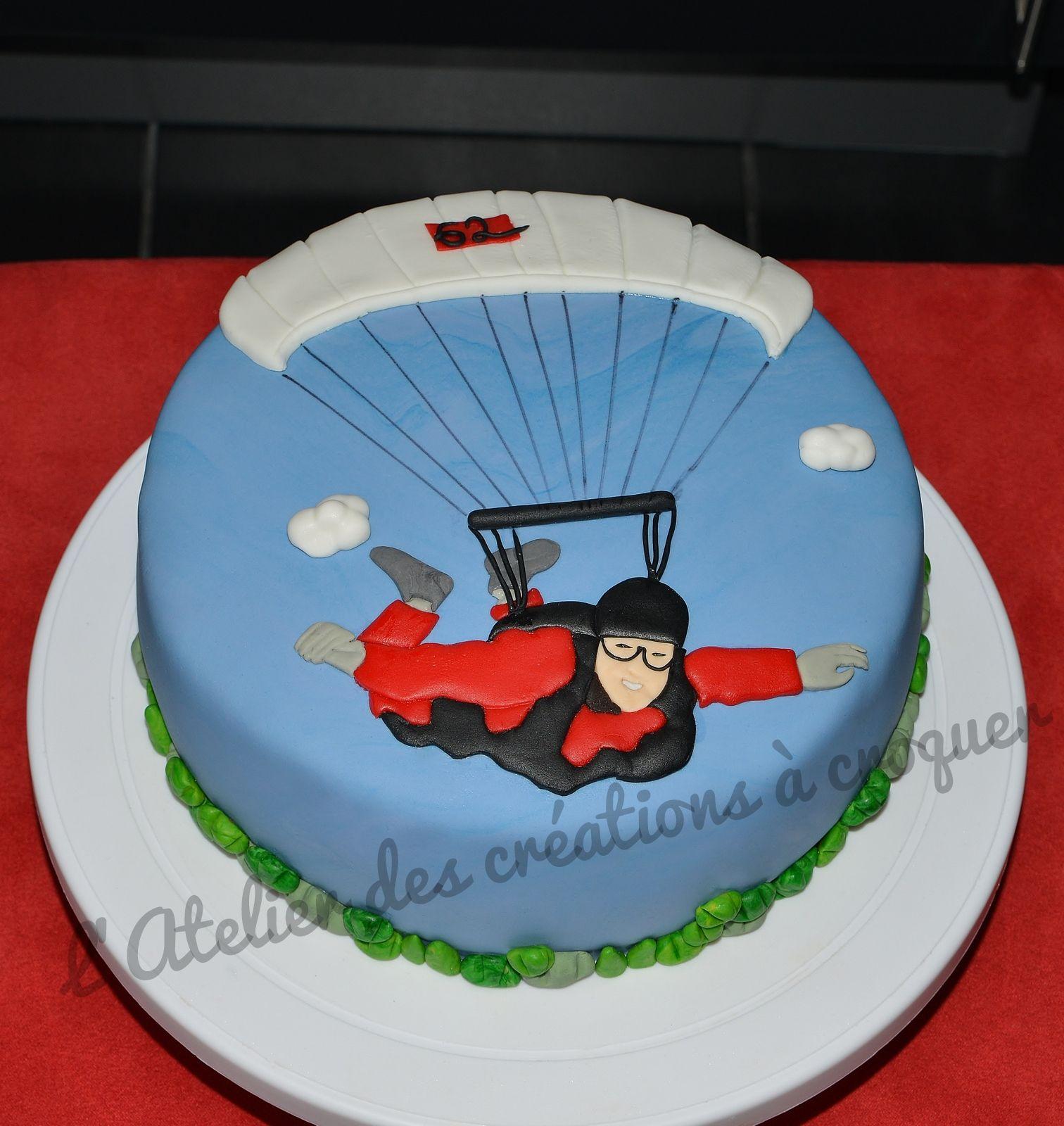 Sports/Organizations/Logos Cake