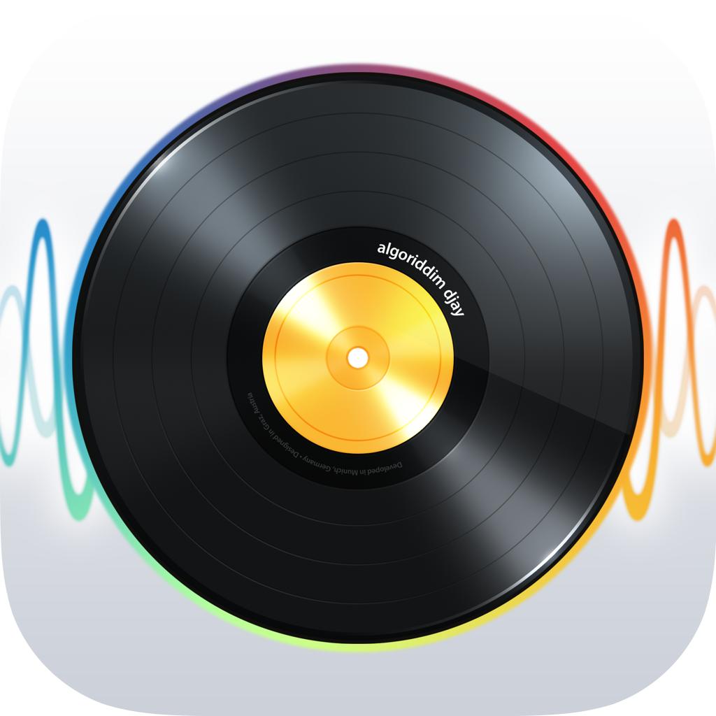 33 stunning iOS app icon designs App icon design, Ios