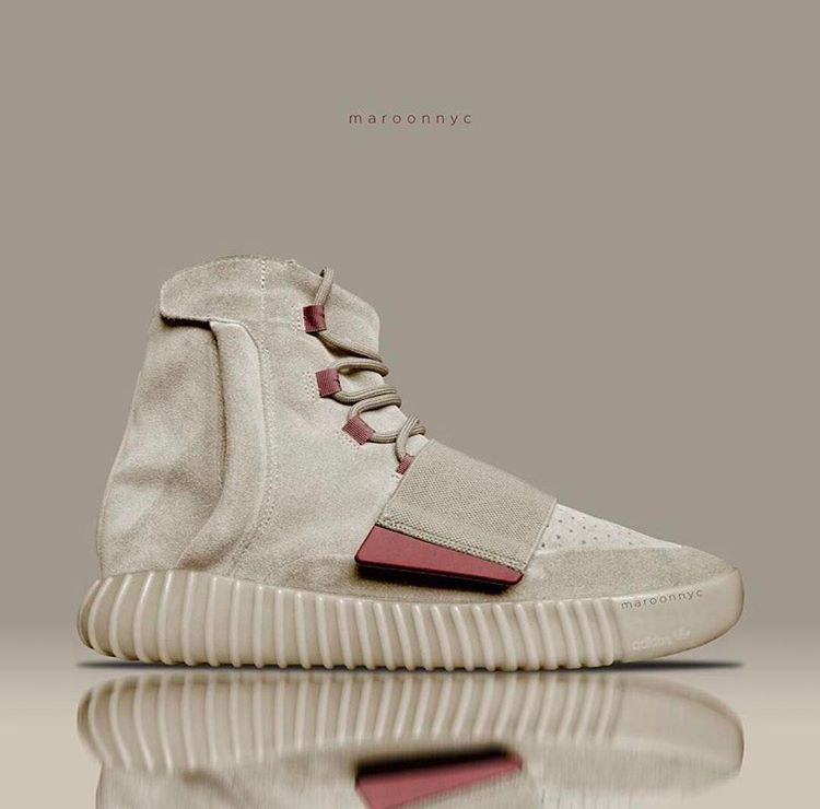 best service 5c677 566d9 adidas Tubular Doom Winter Shoes - Mens High Tops  Products  Winter  shoes, Shoes, Adidas shoes