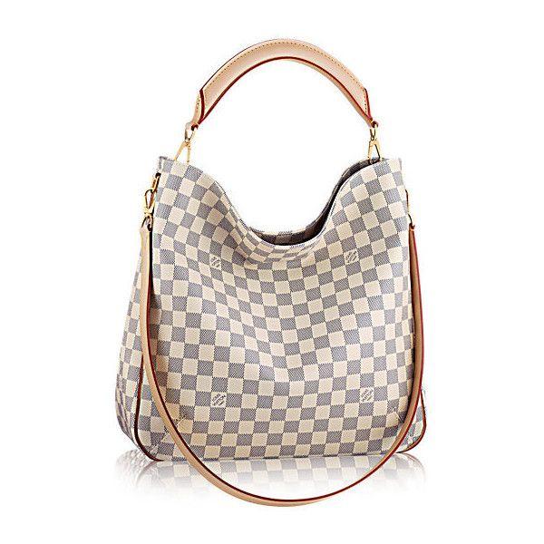 Pin By Katia Donowho Banfield On Bags Bags Louis Vuitton Fashion Bags