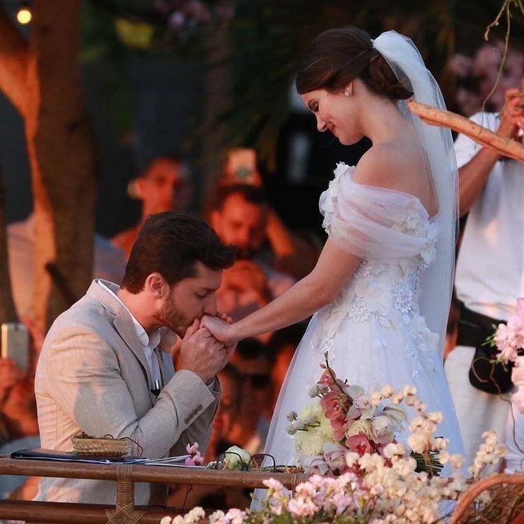 Pin Em Marry Life Family