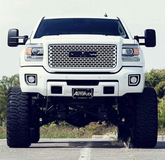 Trucks, GMC Trucks And Chevy
