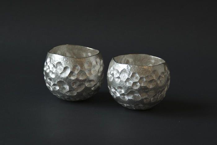 Yusuke Yamamoto - The Scottish Gallery, Edinburgh - Contemporary Art Since 1842