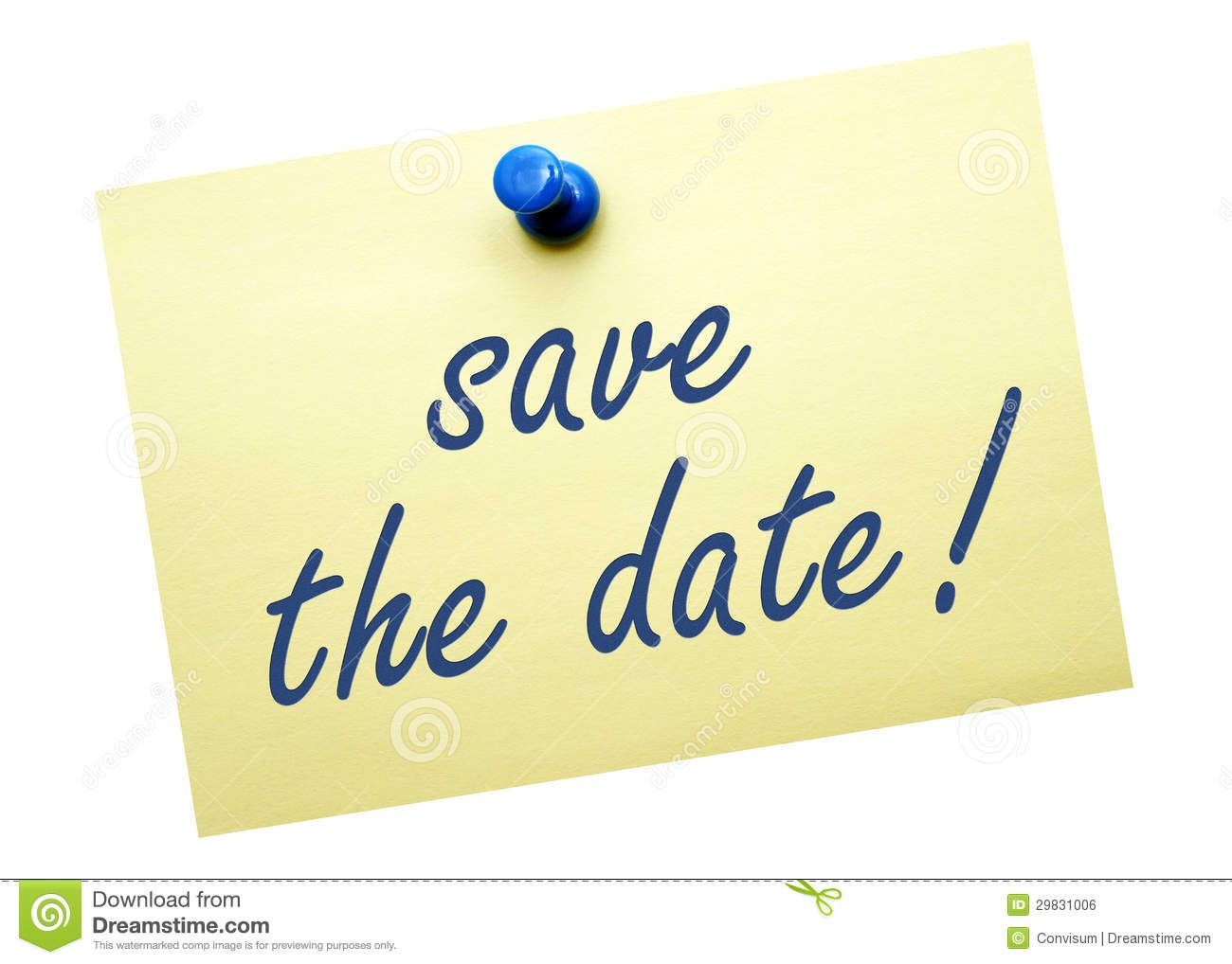 Save the date free targergolden dragon save the date free pronofoot35fo Image collections