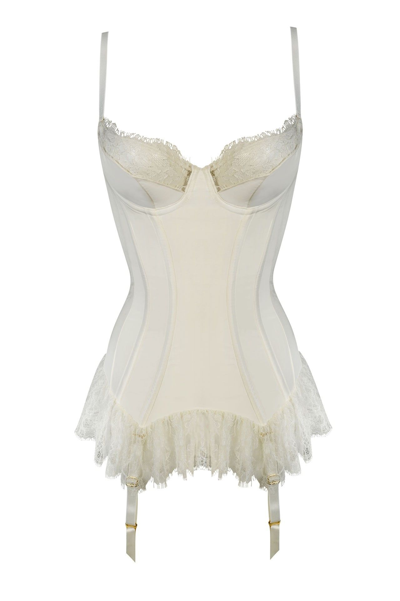 548006c27c Browse the latest wedding and bridal lingerie collections  (BridesMagazine.co.uk)