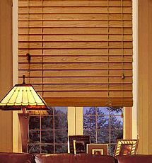 inside blinds roller wood in depot window the design paper shades faux home inspirations