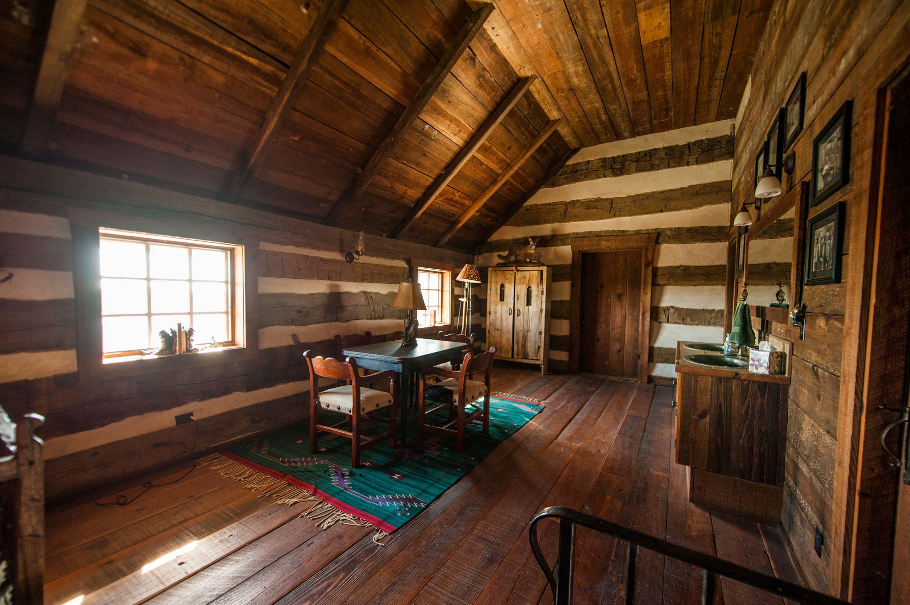 Log home interior ideas  best barn home ideas on internet  cabin log cabins and log