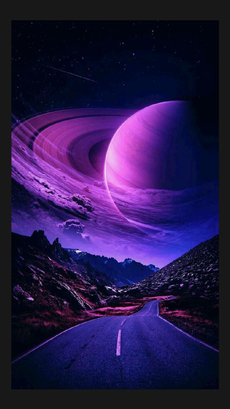 Best wallpapers #Beautiful #Planets #Wallpapers