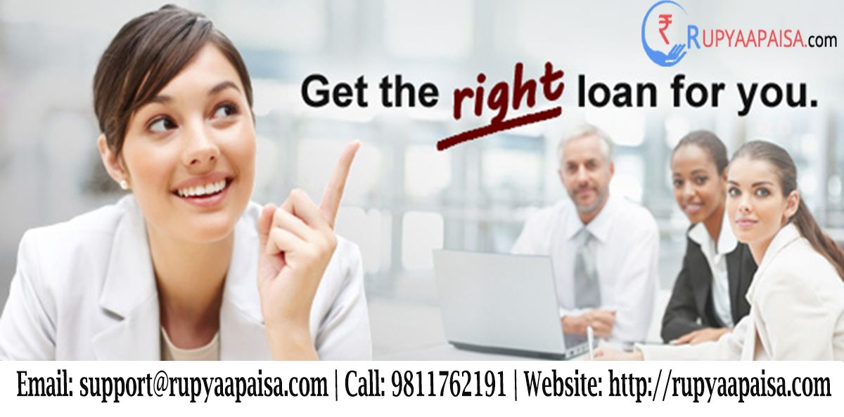 Avail Collateral Free Business Loan At Lowest Interest With Minimum Documentation In Just 5 Days Feel Free To C Cash Loans Same Day Loans Loans For Bad Credit