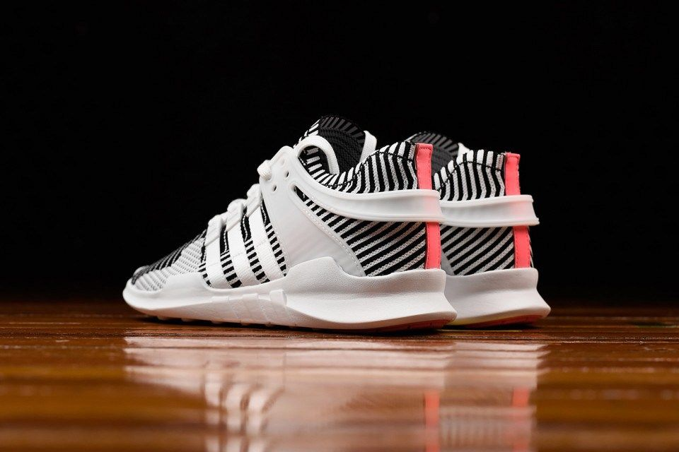 d03750be3dc12 This adidas Originals EQT Support ADV Is the Perfect YEEZY BOOST 350 ...