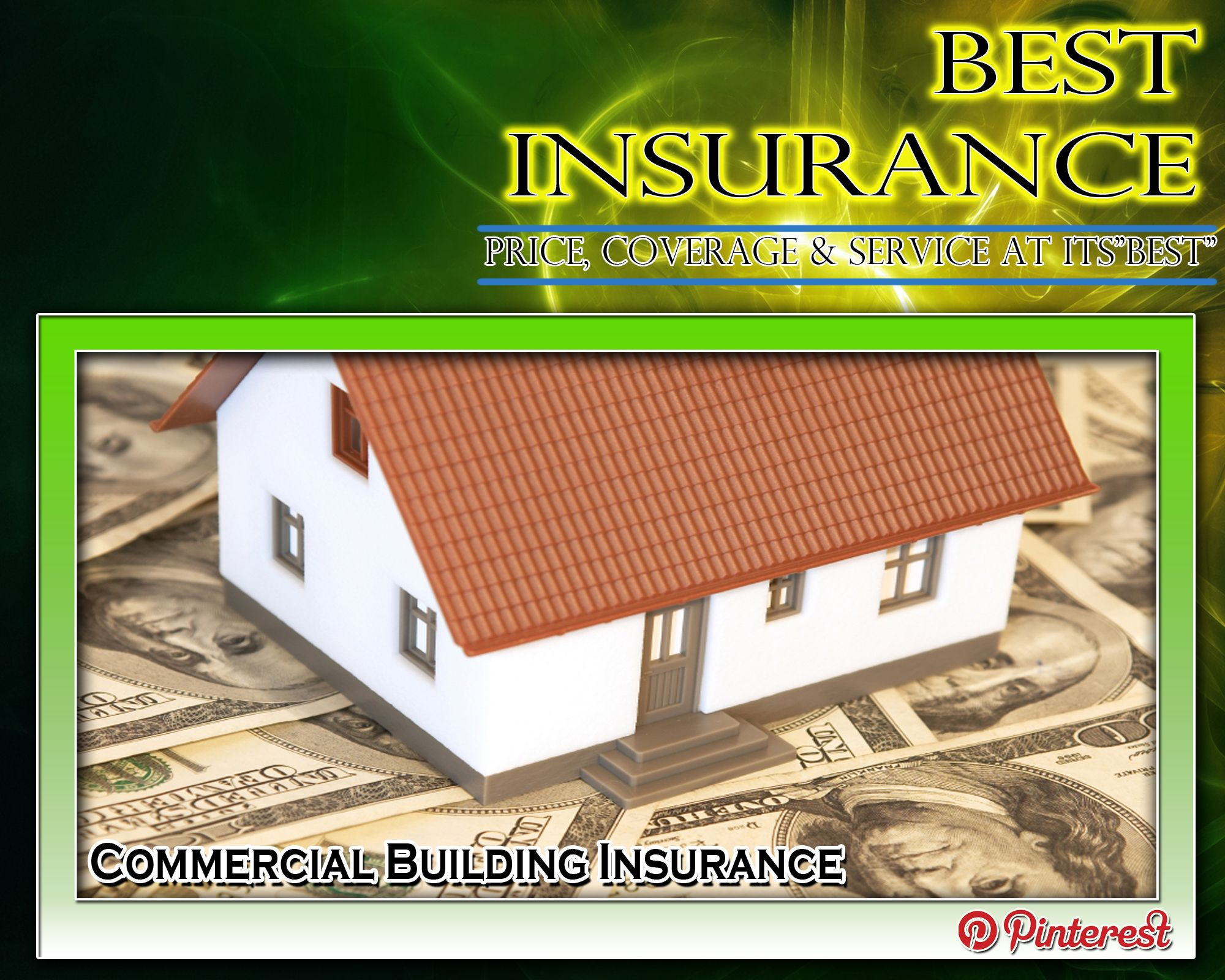 Automobileinsuranceft Lauderdale Commercial Building Insurance Building Insurance Best Insurance Insurance Prices