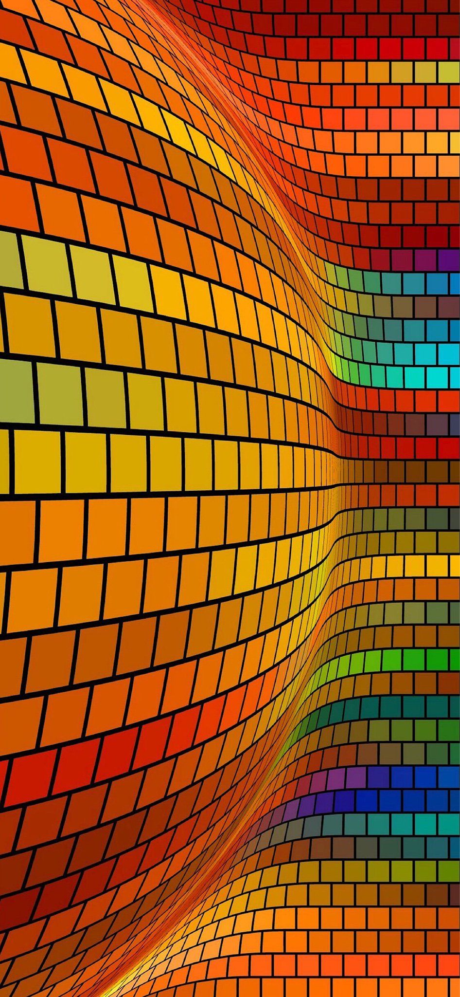 Pin By Jennifer Stuart On Screen Wallpaper Geometric Wallpaper