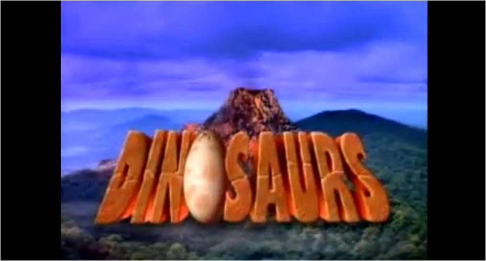 : Dinosaurios