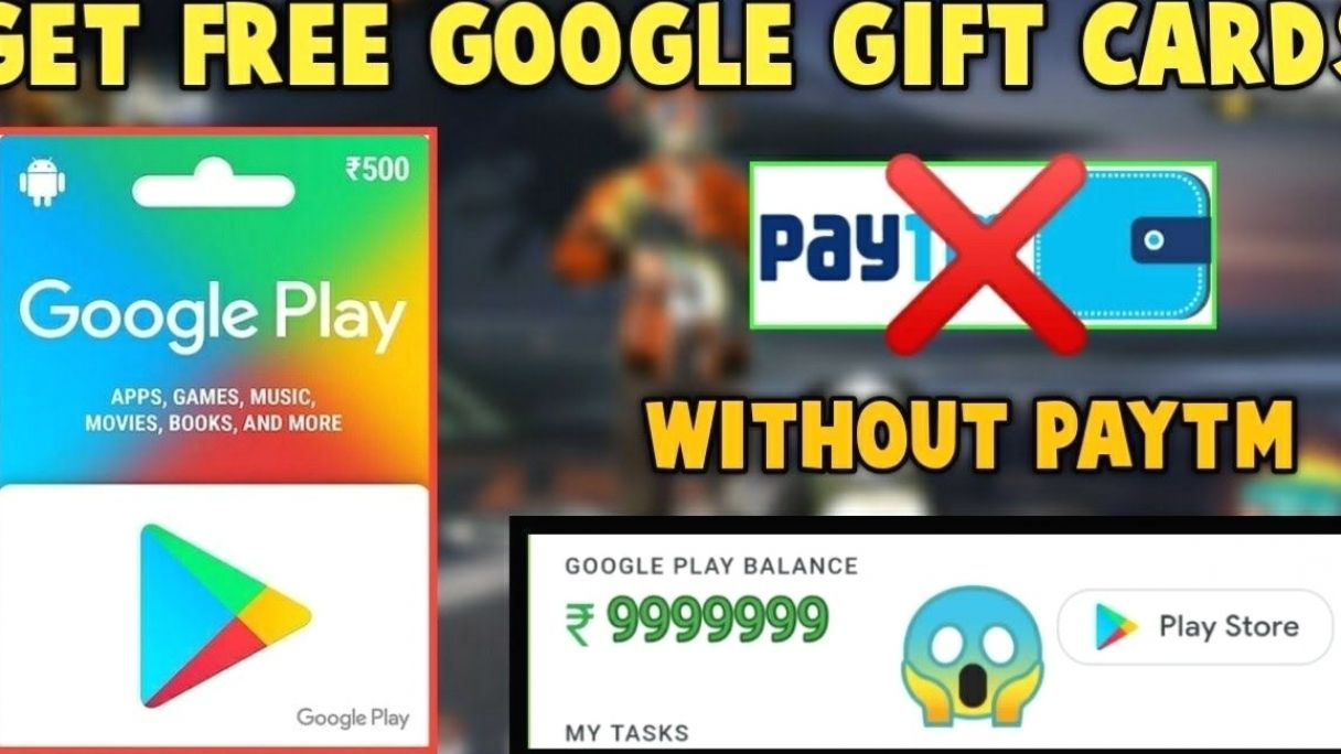 Working Get Google Play Gift Card Free 2020 In 2021 Google Play Gift Card Gift Card Generator Amazon Gift Card Free