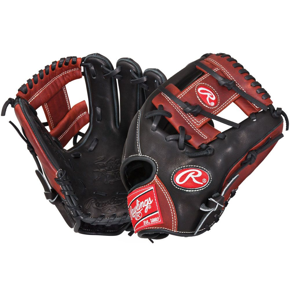 Page Not Found Baseball Glove Rawlings Baseball Baseball Equipment